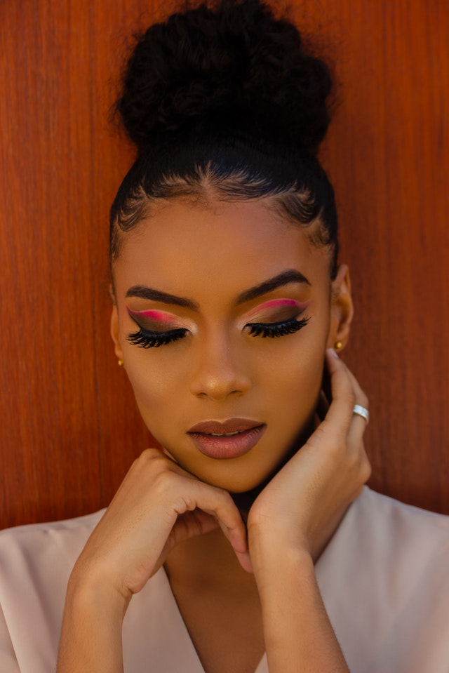4 Benefits of Buying Mink Lashes Online