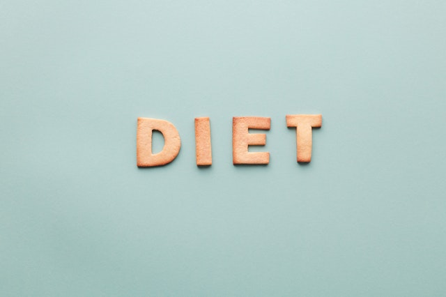 Best diet recipes for weight loss