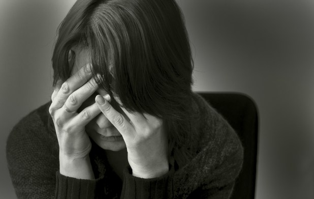 Depression: A disease of the modern age
