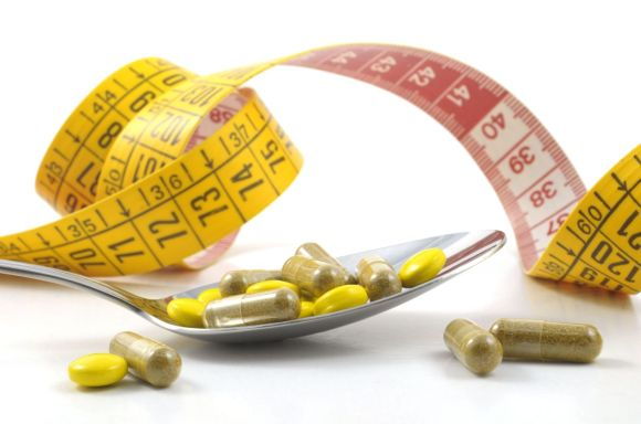 Are weight-loss drugs worth trying? - Harvard Health