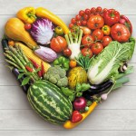 The Right Plant Based Diet For You Harvard Health
