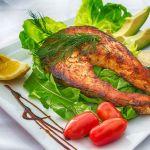 Ten Healthy Foods To Eat Everyday