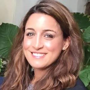 Sormeh Mahjouri