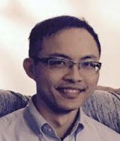Shang Wei