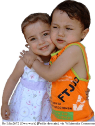 Keso_and_Sandro inter-sibling love wiki public domain resized PNG 2