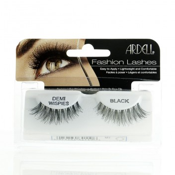 c5fd8d90365 ardell fashion lashes Demi Wispies Black | Health Beauty and ...