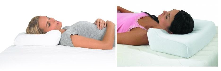 best cervical spondylosis pillows 2021