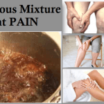 these 5 powerful home remedies help you get rid of joint pain inthese 5 powerful home remedies help you get rid of joint pain in just matter of days