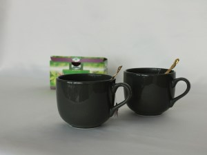 cups-355795_1920
