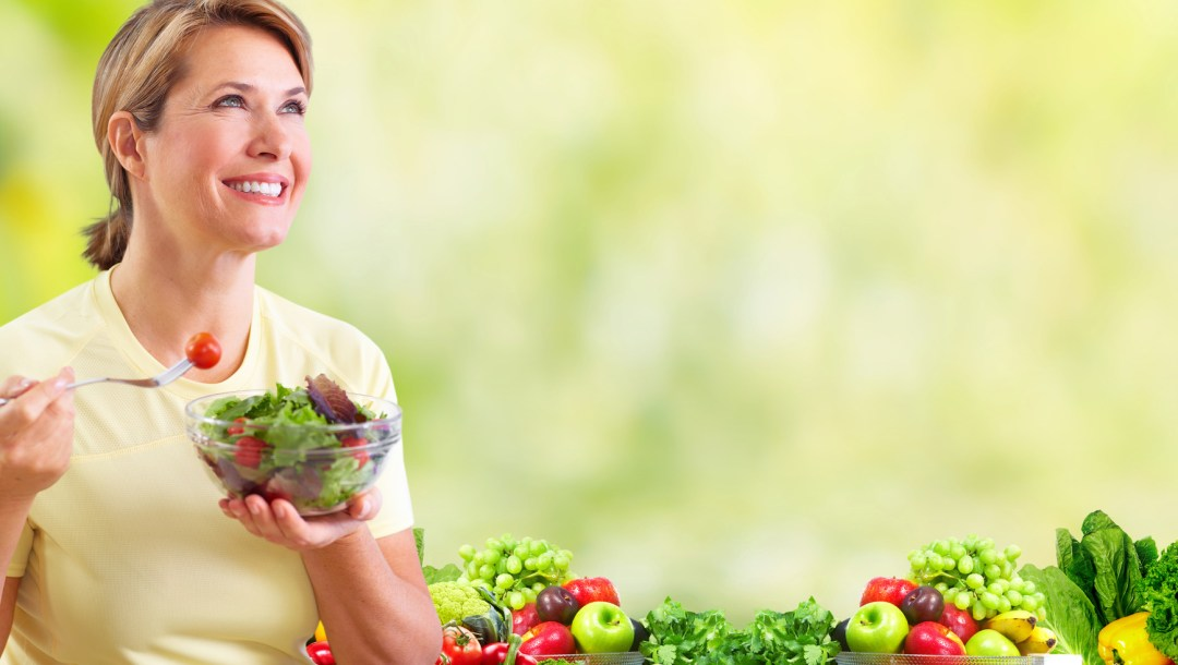 Ways to lose weight without diet and exercise