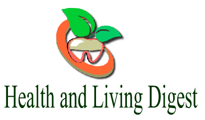 health and living digest
