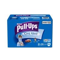 Pull-Ups Training Pants
