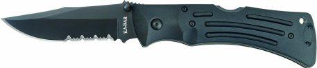 ka-bar-mule-field-folder-tactical-knife