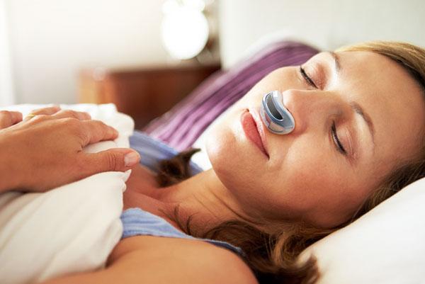 Image result for Treatment for Sleep Apnea