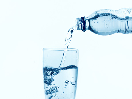 MediaFile_503drink-water-8-glass_460x345