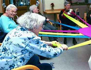 dance therapy dementia 3