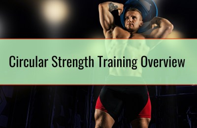 Circular Strength Training Overview