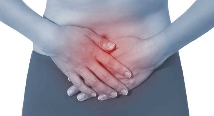 Home Remedies For Painful Urination Dysuria Health Blog