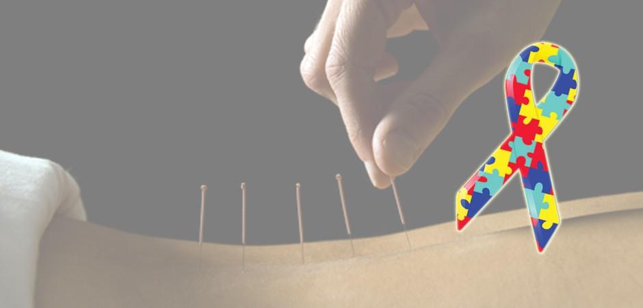 acupuncture autism