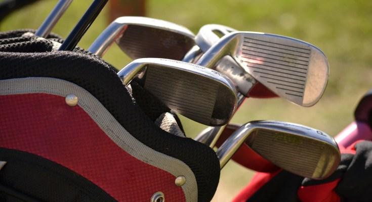 essential golfing tips