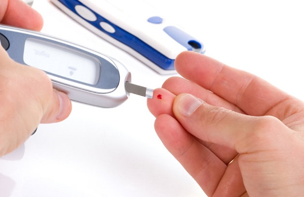 Home Remedies For Diabetes.
