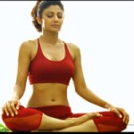 yoga-for-thyroid-in-hindi-200