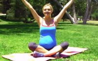 17-pregnancy-exercise-for-normal-delivery-in