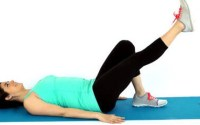 17-simple-pregnancy-exercise-for-normal-delivery-in-hindi
