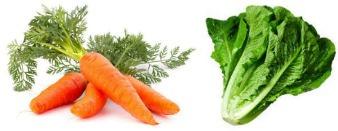 lettuce-and-carrot-fair-skin-mask