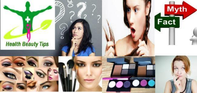 health-beauty-questions-answers-part-1-hindi-health-planet