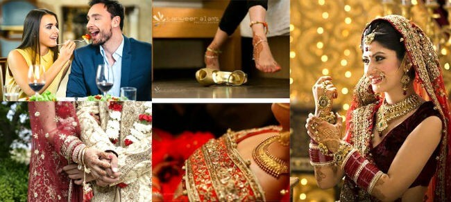 etiquette-tips-for-newly-married-bride-nav-vadhul /dulhan /नववधू
