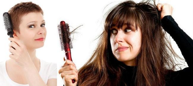 hair-fall-control-tips / hair fall