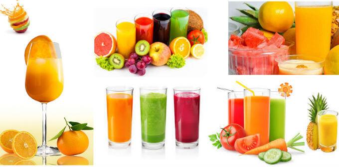 cold drink side effect and juice benefits जानिए जूस पीने के फायदे और कोल्ड ड्रिंक पीने के नुकसान