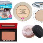 Best Drugstore Highlighter Makeup