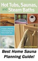Sauna Planning