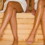sauna-health