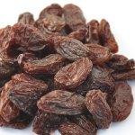 Thompson-Raisins