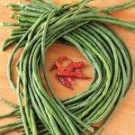 Asparagus Yardlong