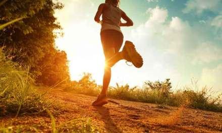 Pshyhical Exercise for Brain Health   2016 Guide