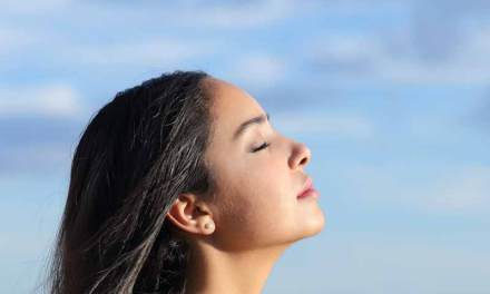 Top 6 Breathing Techniques for a Healthy Body