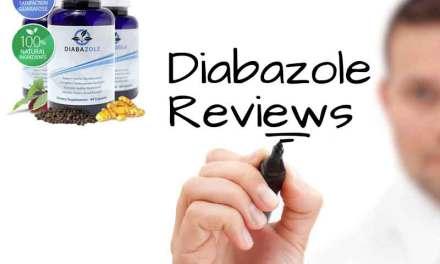 Diabazole Reviews | Shocking Side Effects