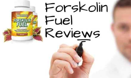 Forskolin Fuel Reviews | Does it Really Work?