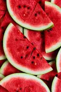 watermelon_200x300