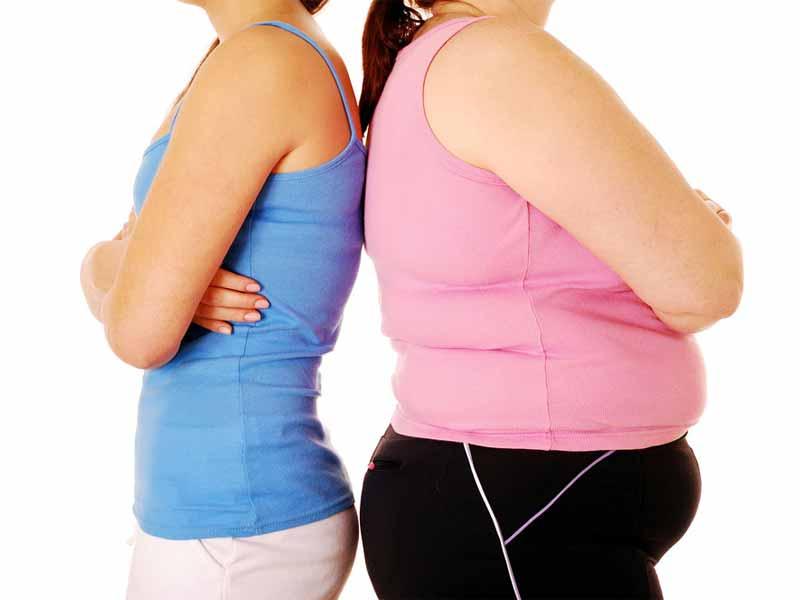 Weight Loss: Foods, Tips&Tricks, Popular Diets