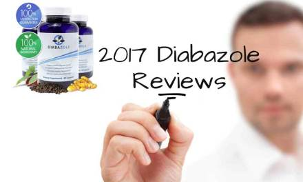 2017 Diabazole Reviews: Is Controlling Your Blood Sugar Levels Worth The Trouble?