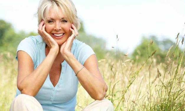 Menopause and Diabetes: A Double Challenge