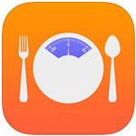 diet-hero-weight-loss-app