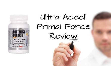 Primal Force Ultra Acell II Review: Is It Worth Buying?