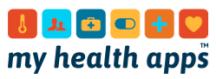 MyHealthAoos logo