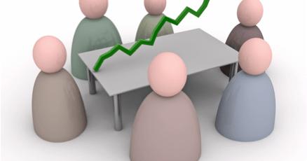 Customer Focus in Pharma: the new commercial model – 1/2.